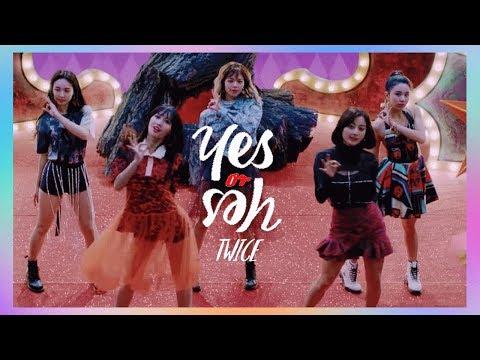 KPOP RANDOM DANCE CHALLENGE 2018 (BTS, TWICE, BLACKPINK, EXO, RED VELVET...)