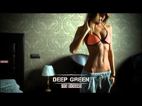 Dee Keepers  The Cold Silence of the Body Original Mix