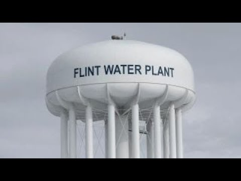 Whatever happened to the Flint water crisis?