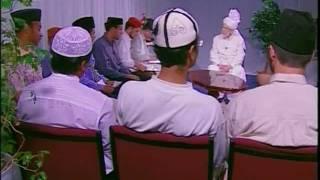 Rencontre Avec Les Francophones 10 août 1998 Question Réponse Islam Ahmadiyya