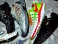 Брендовые кроссовки.1-2 сорт.Секонд-хенд из Англии.Nike Puma Adidas Reebok