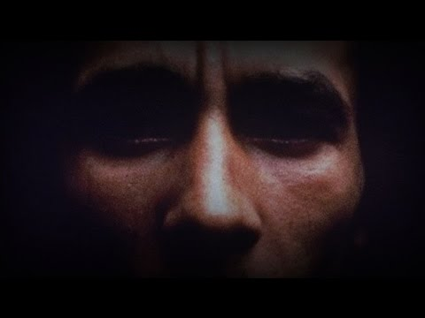Bob Marley - Secret Blackwell Dubs mp3