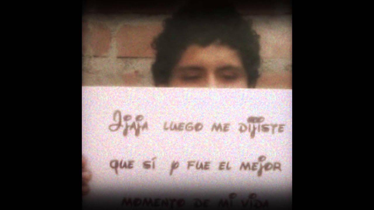 28 Meses Mi Amor: Feliz 5 Meses Mi Amor ♥Alexandra♥27♥ TE AMO PEQUE ♥