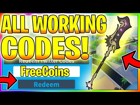 ALL *NEW* STRUCID SECRET CODES 🔥FREE COIN CODES🔥 Roblox Strucid