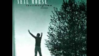 Neal Morse - Time Changer