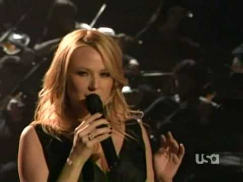 [HD] Jewel - Foolish Game (NSS5 2007)
