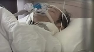 Inside the SARS outbreak: What went wrong? (2003) - The Fifth Estate