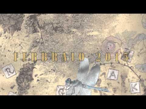 QUANAH PARKER: promo album SUITE ANIMALI FANTASTICI - YouTube