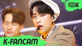 [K-Fancam] 비원에이포 공찬 직캠 '영화처럼' (B1A4 GONGCHAN Fancam)…