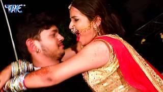 HD सुहागरात स्पेशल VIDEO SONG - जल्दी चढ़S ऐ जान - Deh Ba Kunwar - Bhojpuri Hit Songs 2017
