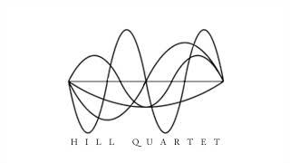Codex Astralis 1, 3 & 4 - Gabriel Williams [Score Video] (Hill Quartet)