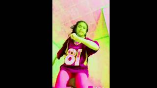 Dance Compilation #2 (Girls Run Everything - ZaZa)