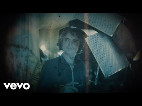 Peter Doherty & The Puta Madres - Paradise Is Under Your Nose