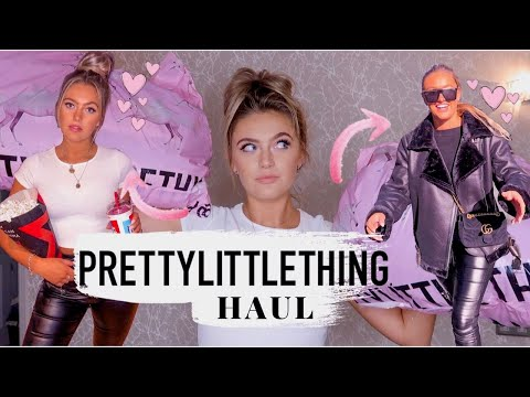 huge-pretty-little-thing-try-on-haul-|-autumn-winter-outfit-ideas!!!