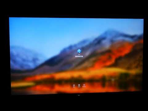How a bad HDMI / DP cable can ruin your 4k Hackintosh with