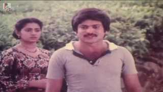 Kadaikann Parvai (1986) Tamil Movie