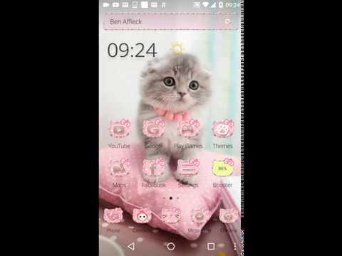 cute-pink-kitty-theme-wallpaper-for-kitty-fans