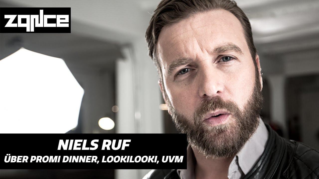 Nils Ruf