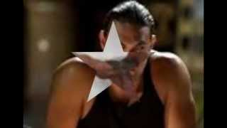 Bullet To The Head hollywood movies Trailer 2013
