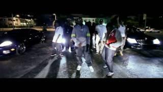 Rick Ross (Feat. T-Pain & Pusha T) - Maybach Music 2.5