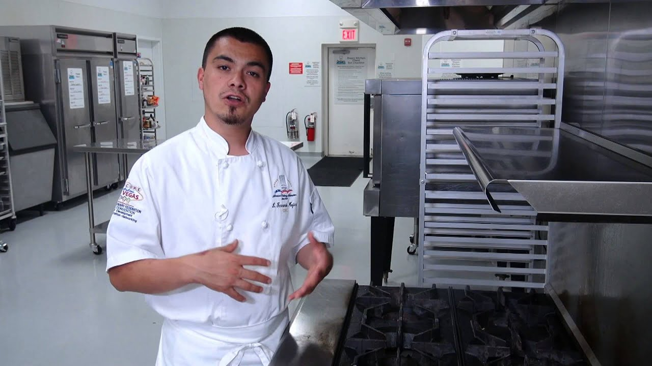 Top 10 kitchen safety tips youtube for 5 kitchen safety tips