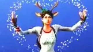 *NEW* Fortnite Leaked Emotes Infinite Dab,Sparkler And more...