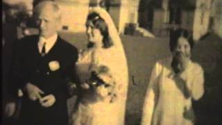 Свадьба Виктора и Татьяны  1972 г