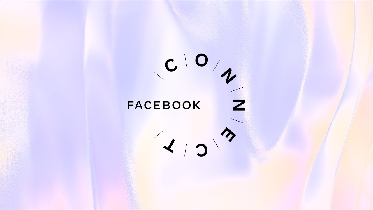 Facebook Connect 2020 | Full Keynote with Mark Zuckerberg, Andrew Bosworth + more