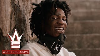 "Lil Wop ""Lost My Mind"" (WSHH Exclusive - Official Music Video)"