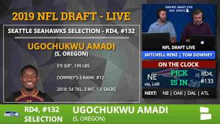 seattle-seahawks-draft-ugo-amadi-with-pick-132-in-4th-round-of-2019-nfl-draft-grade-analysis