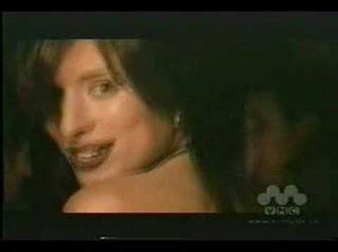 Disco Montego f. Katie Underwood - Beautiful