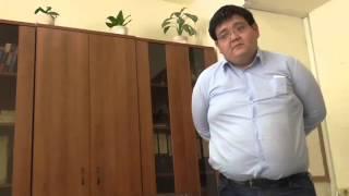 Руководители Воскресенска и отдела Росреестра МО - фальсификаторы!!!(, 2014-04-11T21:06:28.000Z)