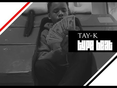 """[free]-*tay-k-