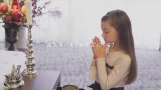 石川県金沢市の広告クリエイティブチーム ヴォイス http://www.brandvoi...
