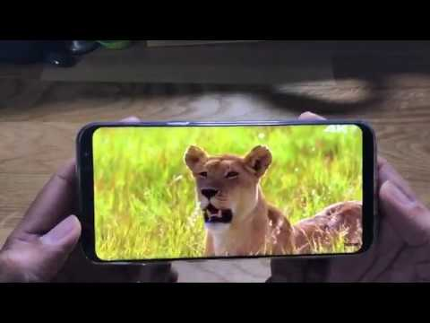 samsung s8 plus stretch to fit full screen option is back English