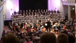 Guinness Choir Haydn