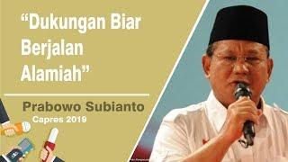 Video Prabowo Subianto berkunjung ke Rumah Gus Dus Disambut oleh Yenny Wahid download MP3, 3GP, MP4, WEBM, AVI, FLV Oktober 2018