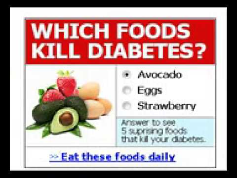 Reverse Your Diabetes Today Reviews - How To Reverse Diabetes With Reverse Your Diabetes Today Cure