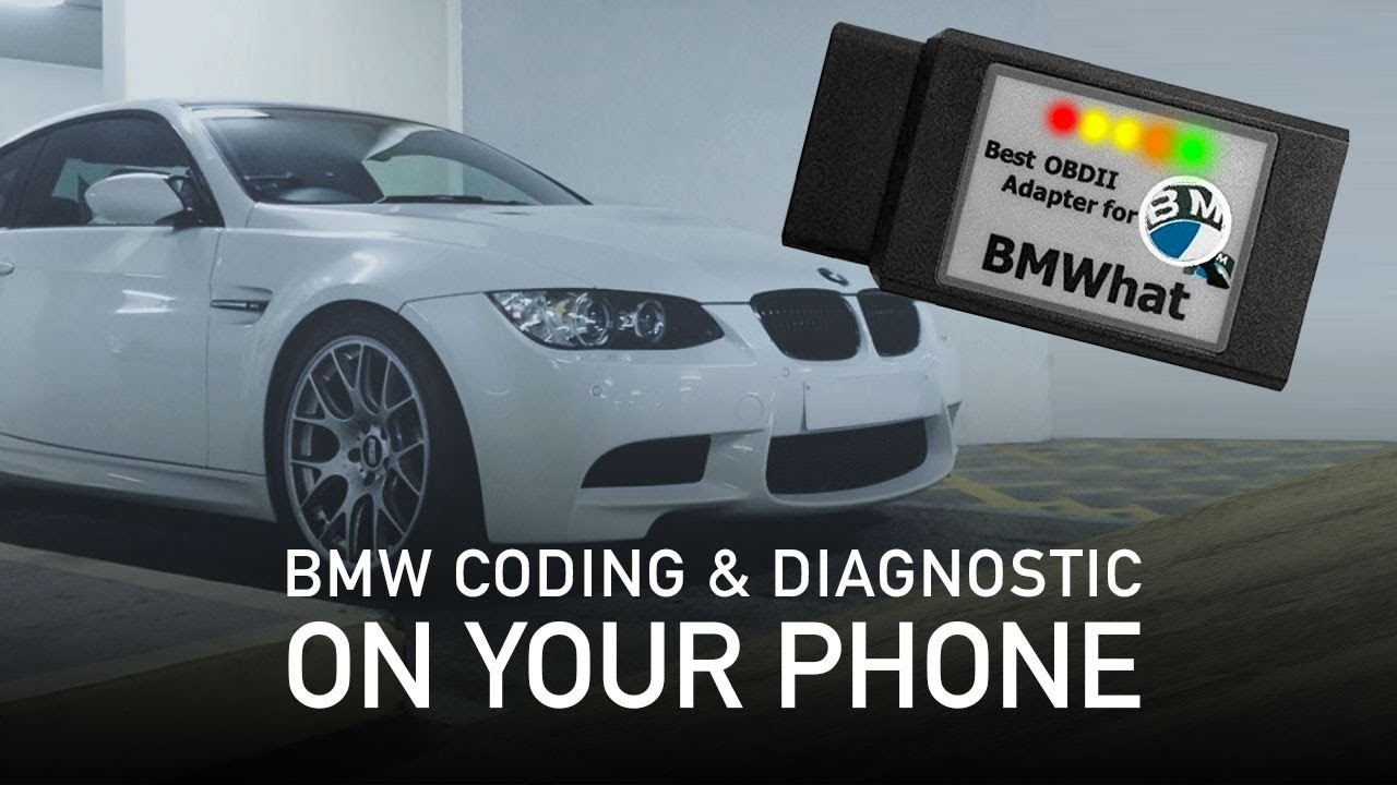 carly for bmw wifi obd adapter app by ivini apps. Black Bedroom Furniture Sets. Home Design Ideas