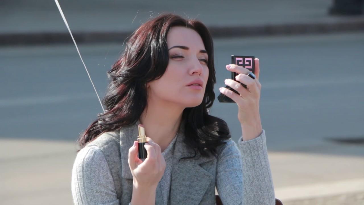 Youtube Iryna Ivanova nude photos 2019