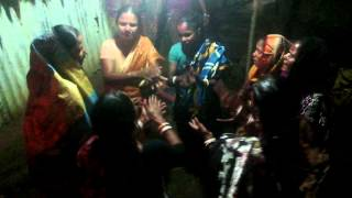 Bangladeshi damail song with fassarmaa