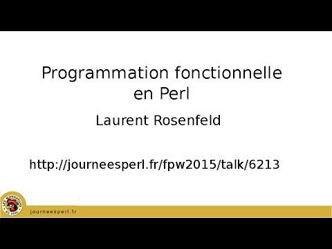 [FPW2015] Programmation fonctionnelle en Perl