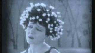 Nazimova's Salome (1923)