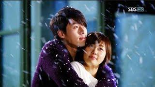 Video Best movie Quote of Korea Dramas- Secret Garden. download MP3, 3GP, MP4, WEBM, AVI, FLV Mei 2018