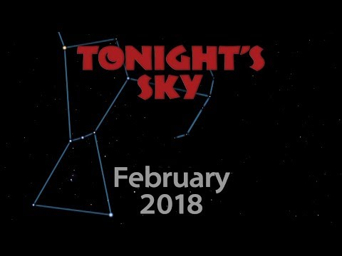 tonight's-sky:-february-2018