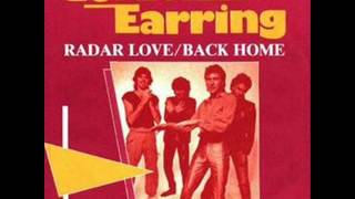 Golden Earring - Radar Love(Long Version)