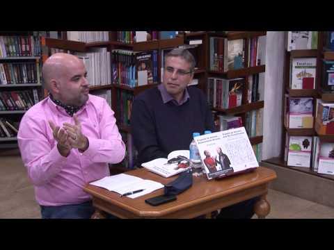 Democracia Directa - Presentación Daniel Ordás Murcia 3 Febrero 2015