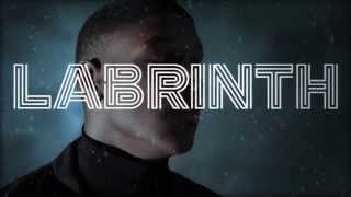 Vote For Labrinth @MTV