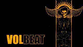 Volbeat - Rebel Angel