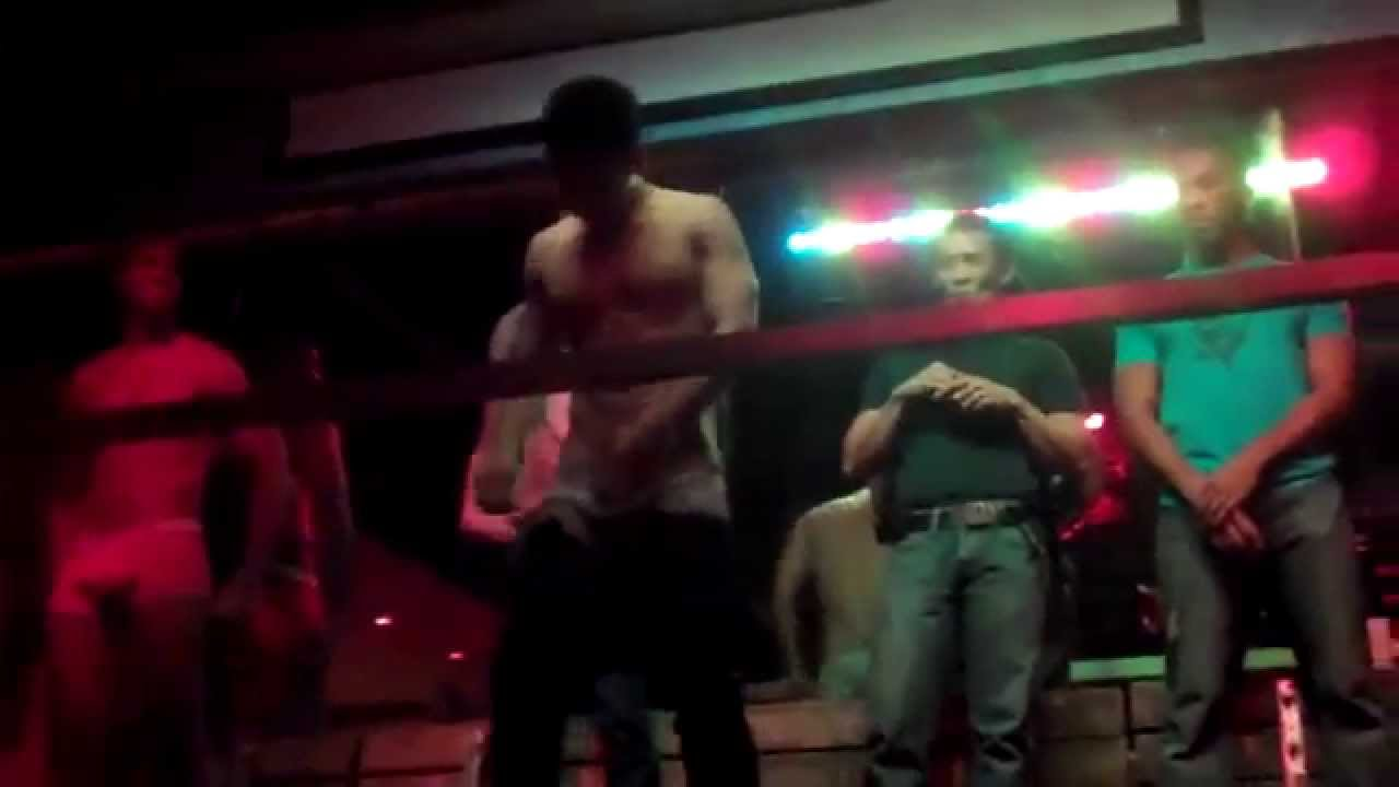 !!! male strip contest BABE TOTAL
